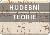 Muzia.cz 03 | Hudební teorie