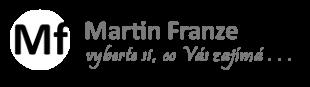 Martin Franze | WEB